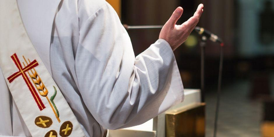 misa-sacerdote
