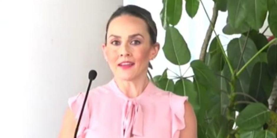 Raquel Ruíz de Santiago-queretaro-prd