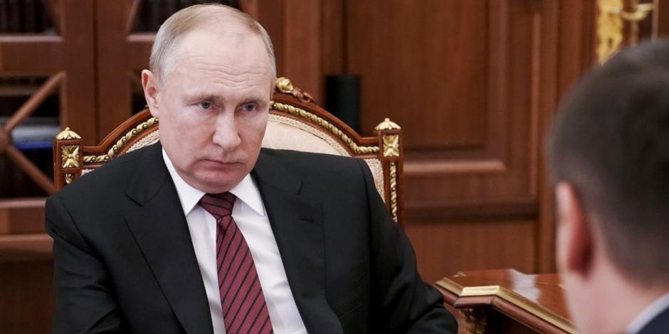 Putin-rusia-poder-