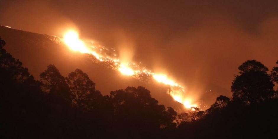 incendio-Santiago-Nuevo León