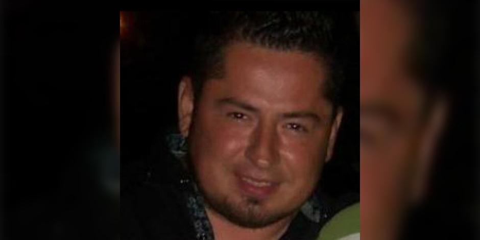 Mayco Fabian