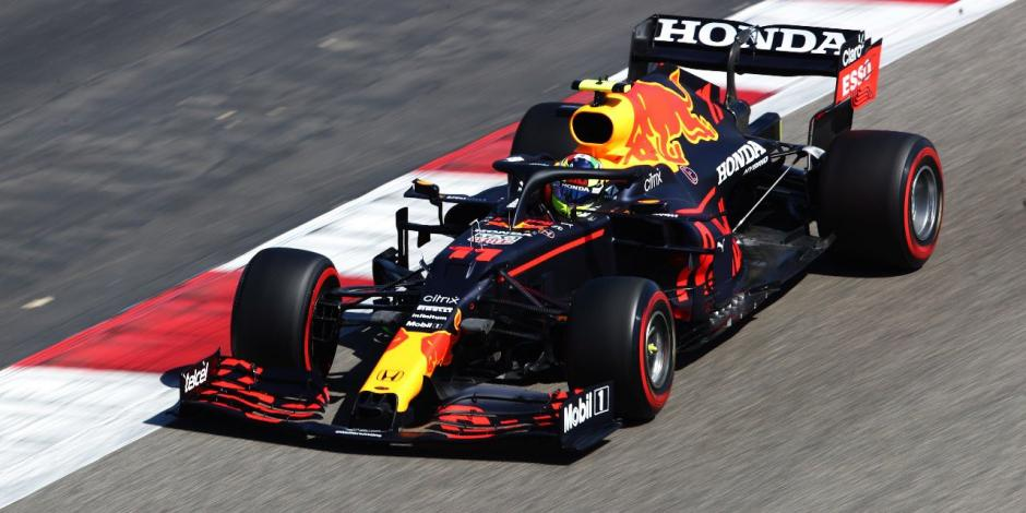 Gran Premio de Baréin