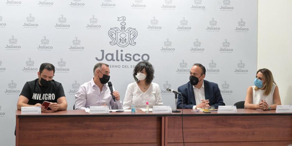 Jalisco-apoyo-organizaciones