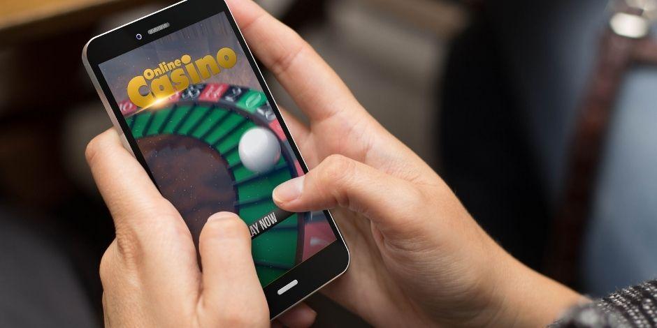 Juegos Online-casino
