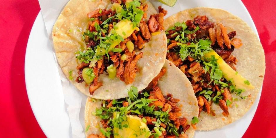 tacos-pastor-día del taco