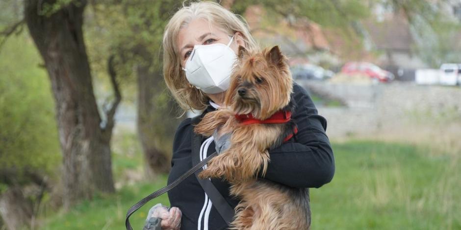 COVID-19-rusia-perros-gatos-vacuna