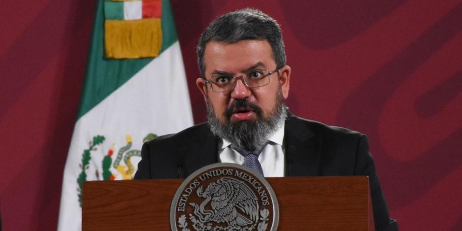 Jorge Nuño Lara-sct