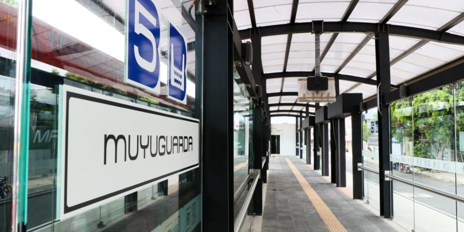 metrobus_linea5