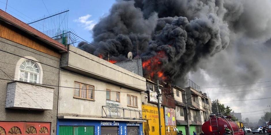 incendio_renovacion