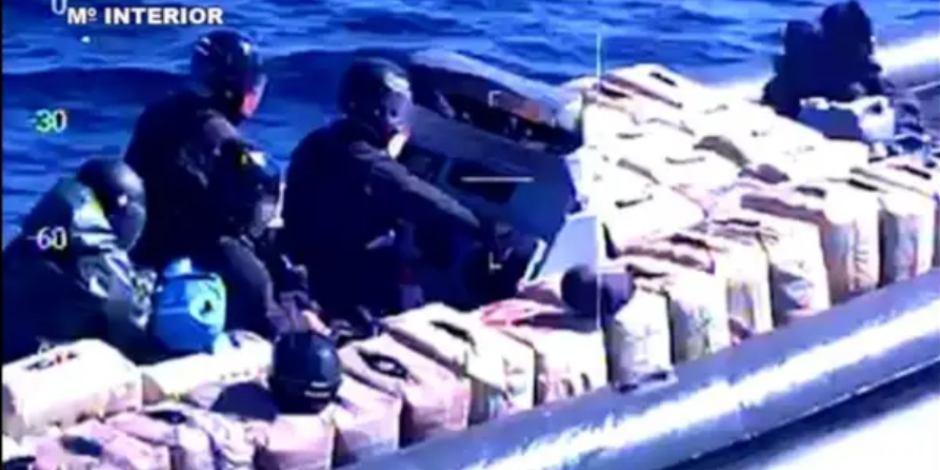 Operación Mopa-detenidos-