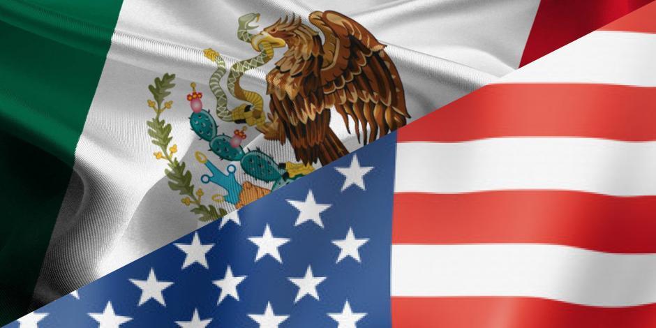 México, primer socio de EU gracias a plan