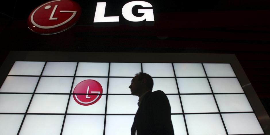 lg-concentrara-rubros-negocio-celulares_0_48_1200_747