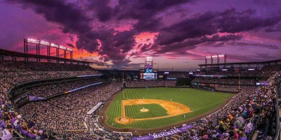 MLB: Grandes Ligas anuncia la nueva sede del All-Star Game