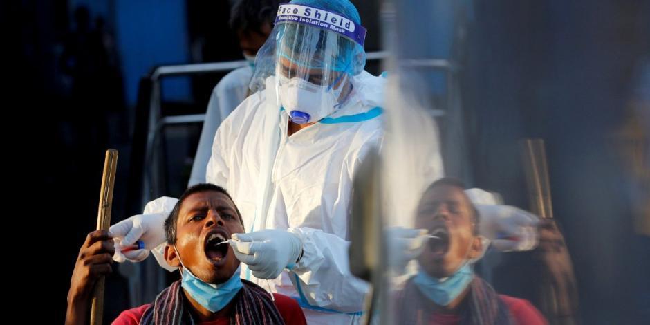 India-COVID-coronavirus-contagios-muertes