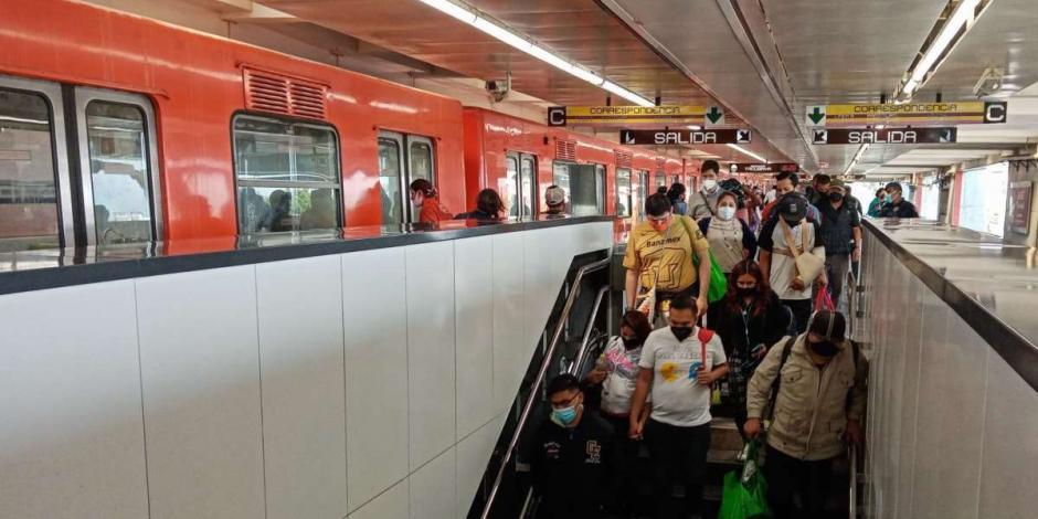 metro-linea-9-cdmx