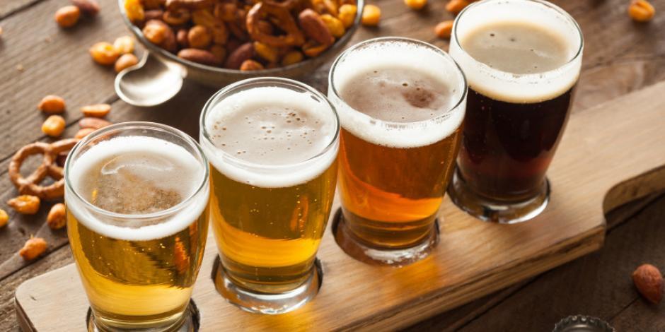 cerveza-artesanal-849x430