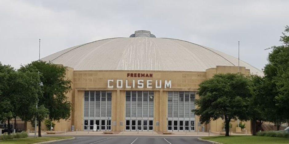 freeman coliseum-texas-abuso