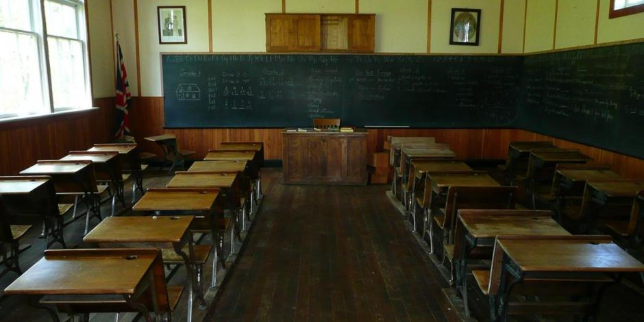 clases-campeche-covid-19