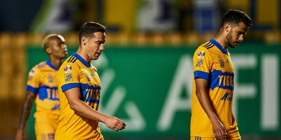 Tigres Mexssport