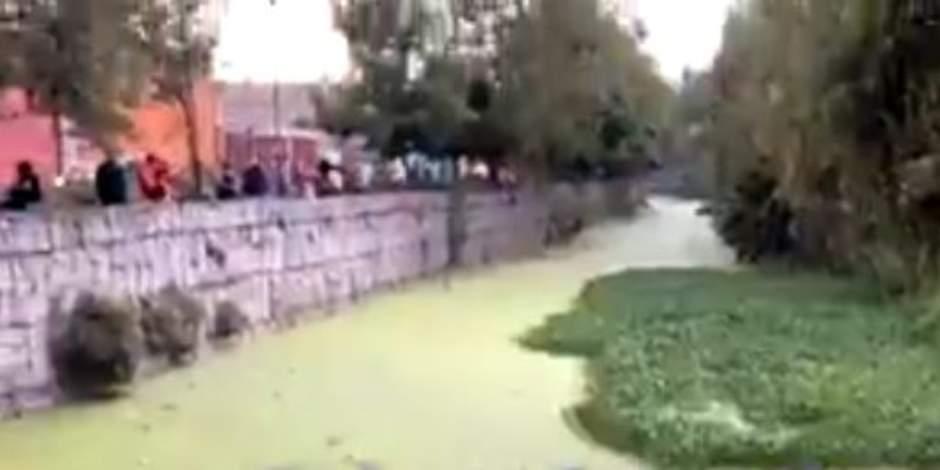 canal-iztapalapa-ok-cuerpo