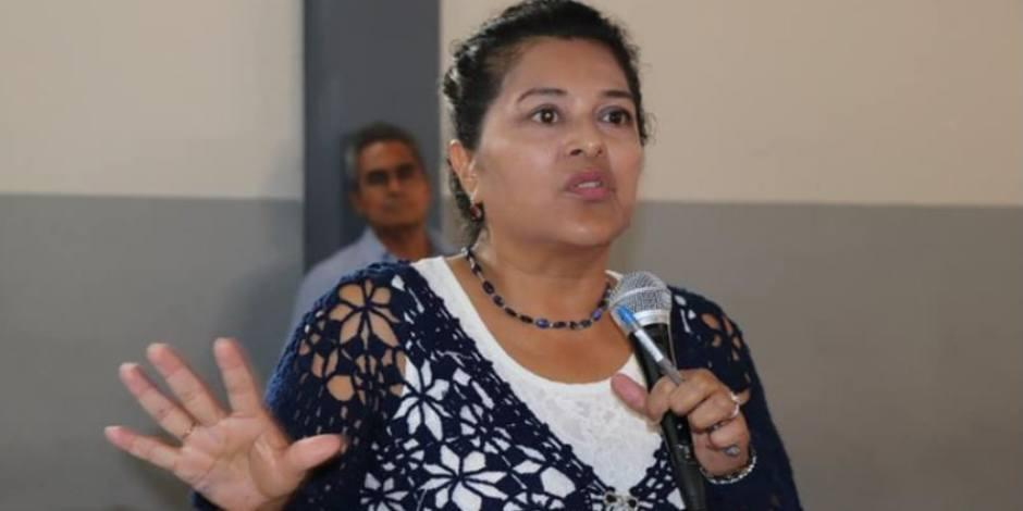 silvia-chilpancingo-ok
