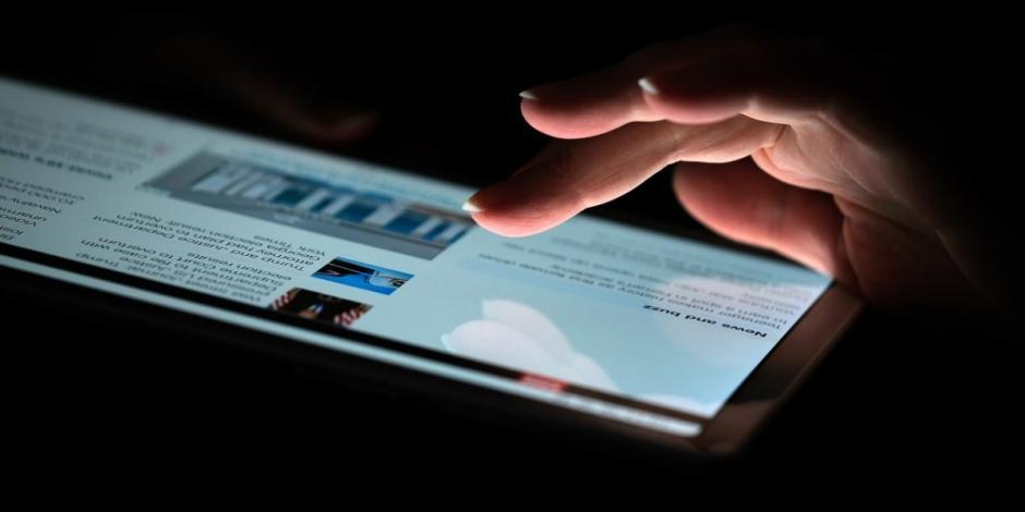 redes sociales-páginas-seguridad-internet