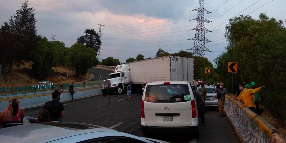 trailer-mexico-cuernavaca
