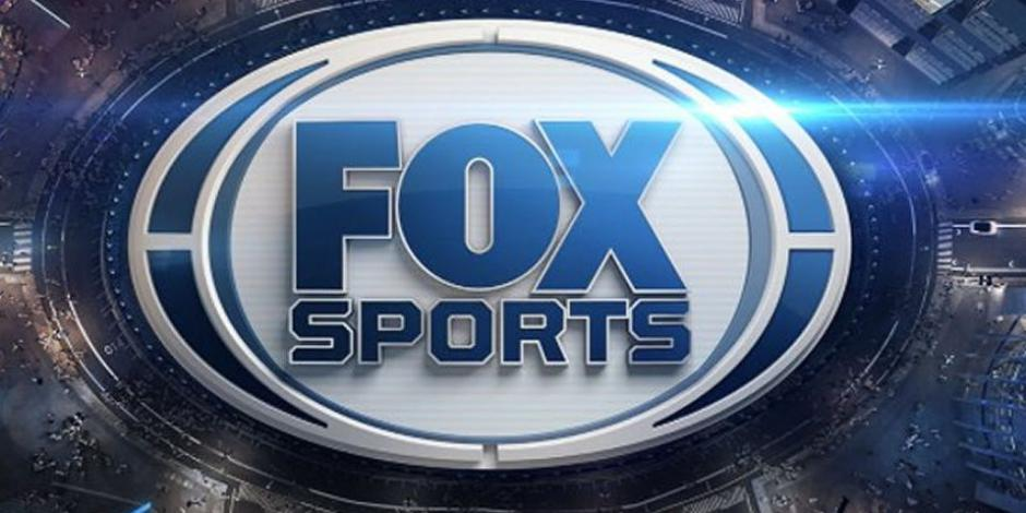 VIDEO: Comentarista de Fox Sports México renuncia en plena transmisión en vivo
