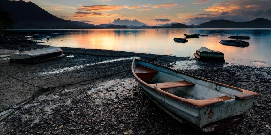 pescadores-navolato-
