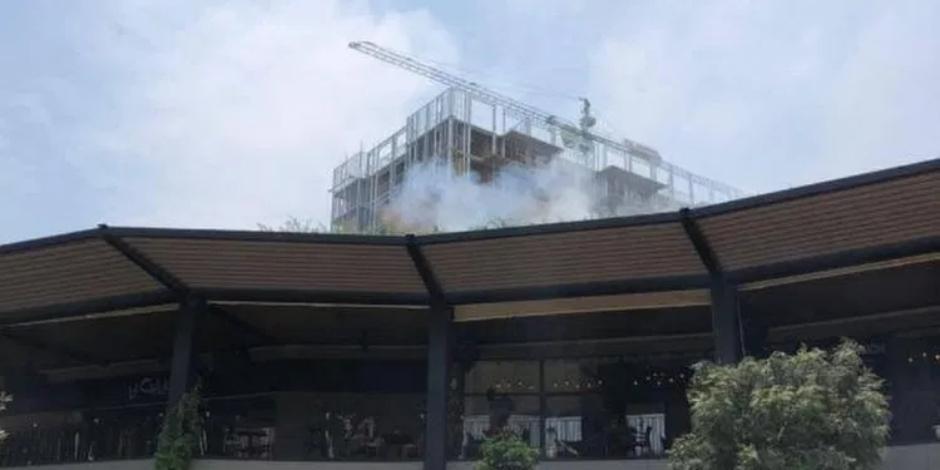incendio-restaurante-negocio-