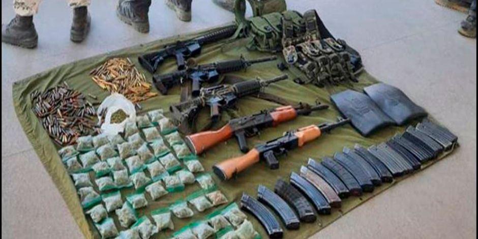ataque-brigada-michoacán