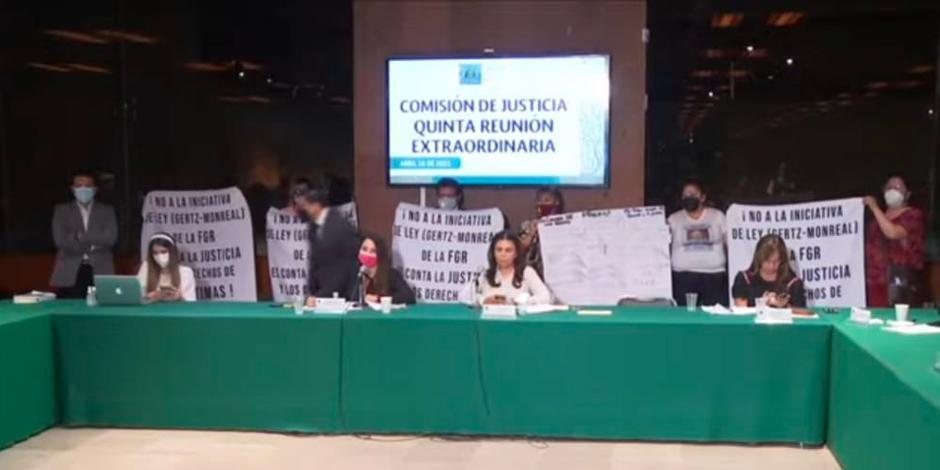 comision-justicia-diputados