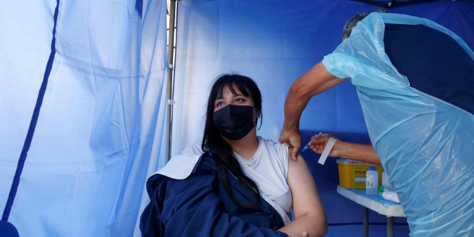 vacunas-mundo-covid-19