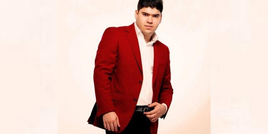 sonora-asesinan-a-alex-quintero-cantante-de-corridos-en-ciudad-obregon-091356