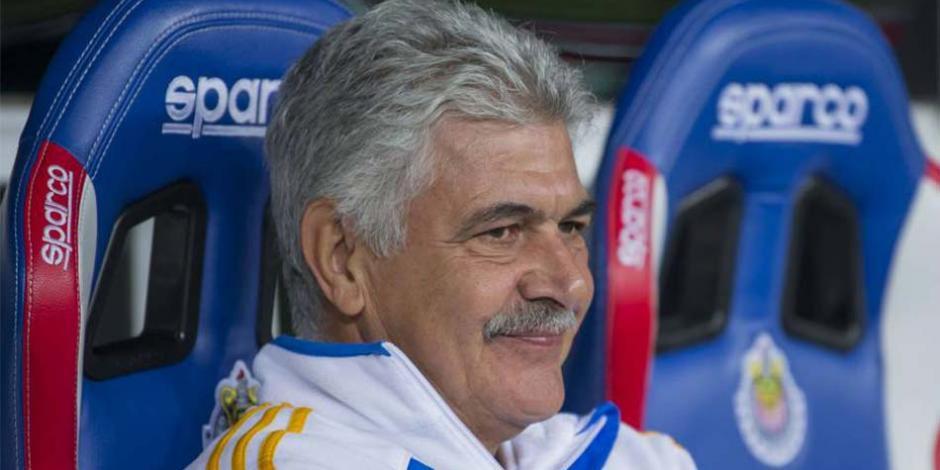 Ricardo-Tuca-Ferretti-Tigres