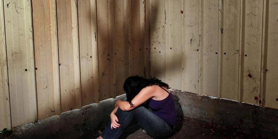 Aumentan en marzo 40% las denuncias por violación