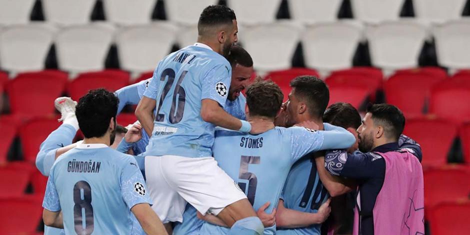 Manchester-City-Champions-League