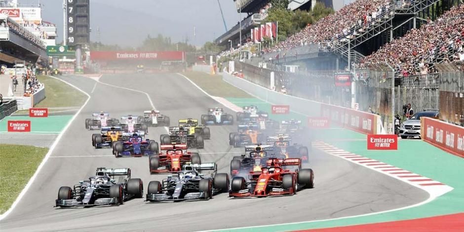 Gran-Premio-de-Portugal