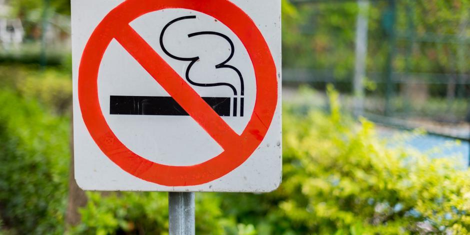 Prohibido-fumar-comunidades