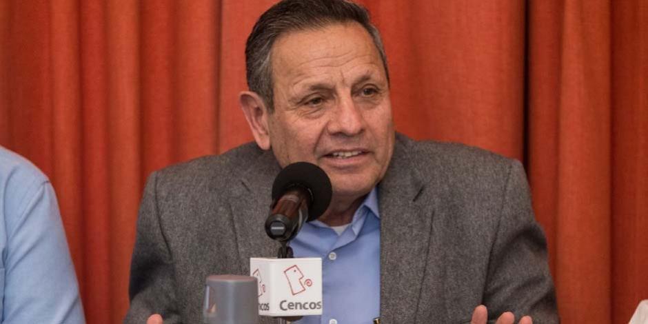 Gakllardo