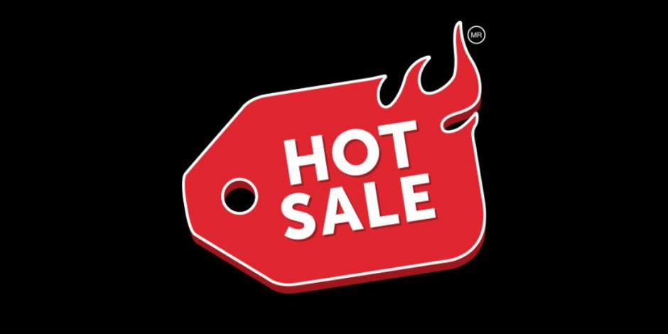 Hot-Sale-2021