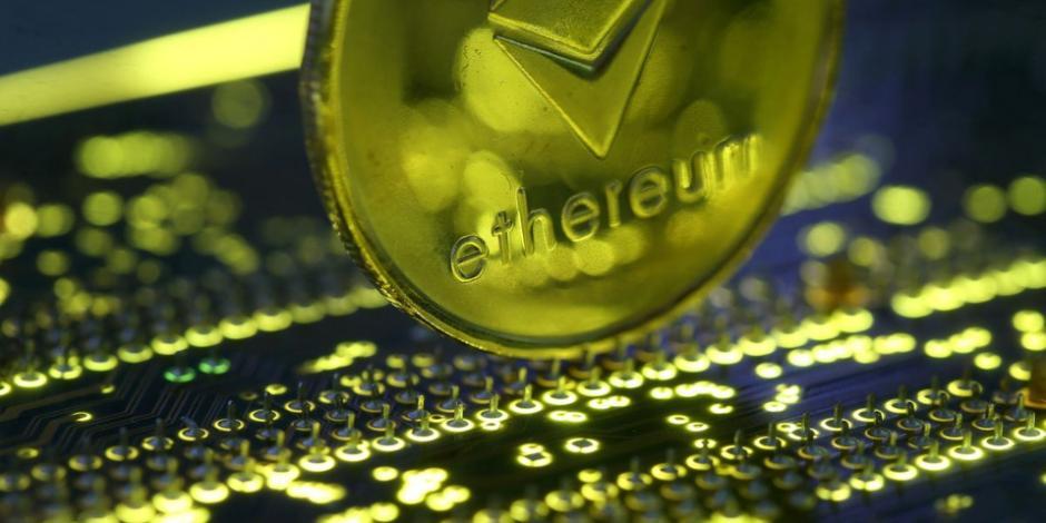 ethereum-criptomoneda-capitalizacion-mercado-bitcoin