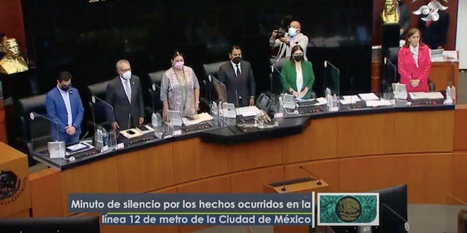 Comisión Permanente-Cámara de diputados
