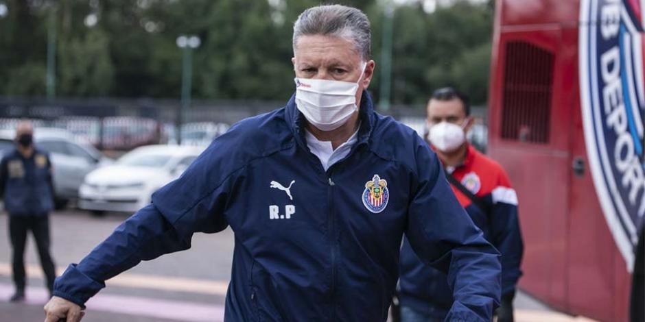 Ricardo-Pelaez-Chivas