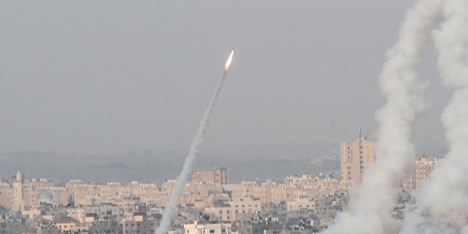 Israel-palestina-jerusalem