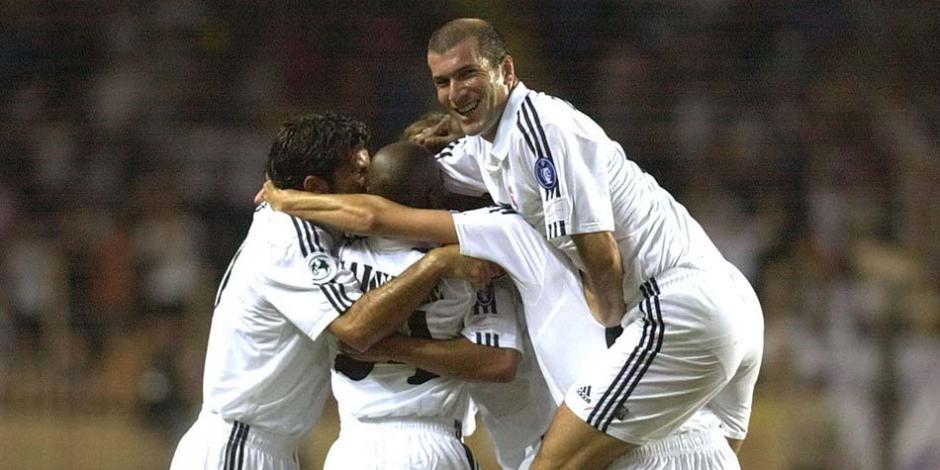 Galacticos-Real-Madrid