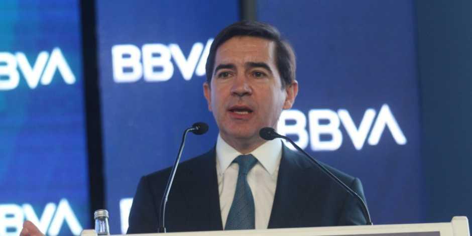 Carlos Torres Vila-bbva-educación financiera
