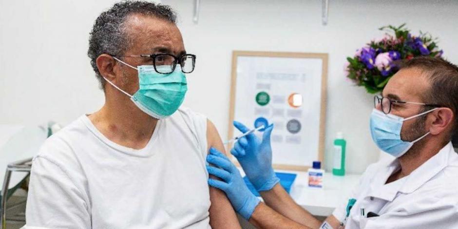 director-oms-se-vacuno-