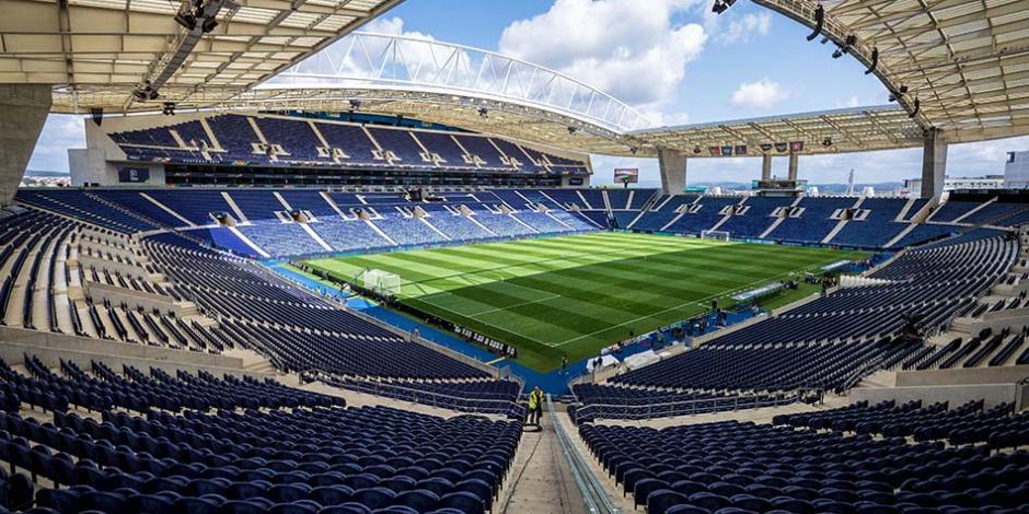 Estadio-oPorto-Portugal