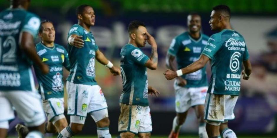 Club-Leon